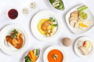 homepage-restaurant-cta