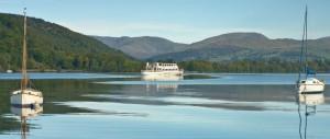 Windermere Cruise1