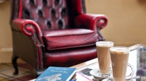 lattes-gallery