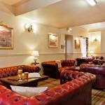lounge-v2