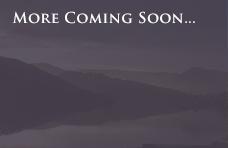 more-craig-walks-coming-soon