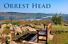 orrest-head-walking-guide