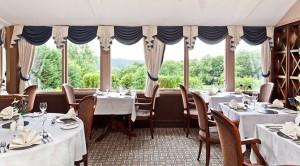 restaurant-gallery2