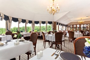 restaurant-wide-v2