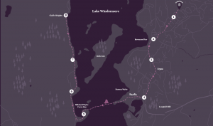 Craig Manor Map-01