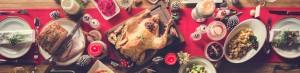 christmas-header-1280×310