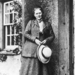 Famous Residents of the Lake District