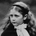 150th Anniversary of Beatrix Potter