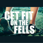 Get Fell Running Fit!