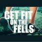 Get Fell Running Fit!