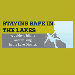 Staying Safe In The Lake District