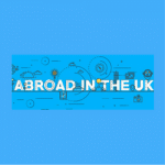 Abroad in the UK: The Best Staycations