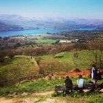 Guide to the Lake District | Windermere