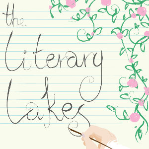 The Literary Lakes