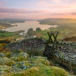 4 Ways to Spend a Sunday in the Lake District