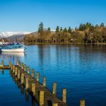 5 Reasons to Visit Bowness-on-Windermere in 2020