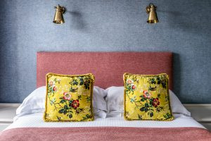Home Interiors | Inspired By The Manor
